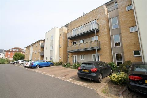 1 bedroom flat to rent - Bridge Wharf, CHERTSEY, Surrey