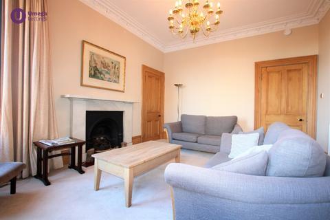 2 bedroom flat to rent - Roseneath Terrace, Marchmont, Edinburgh, EH9 1JN