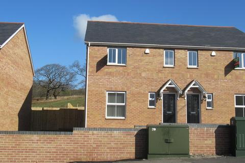 3 bedroom semi-detached house for sale - Bryn, Port Talbot, Neath Port Talbot. SA13 2SN