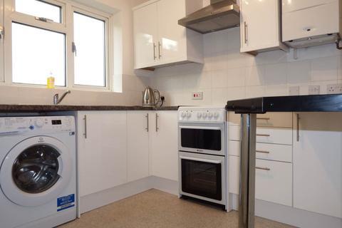2 bedroom flat to rent - Rosetta Road, Basford, Nottingham