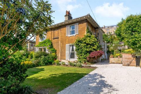 3 bedroom semi-detached house for sale - Prior Park Road, Bath, Somerset, BA2