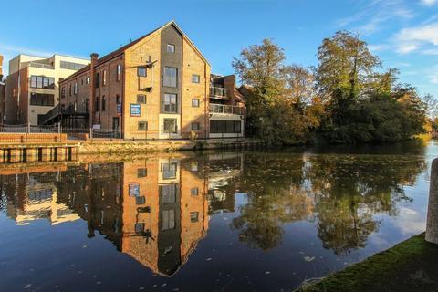 2 bedroom apartment for sale - Ronnies Wharf, Tonbridge