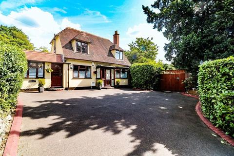 3 bedroom detached house for sale - Birmingham Road, Walsall