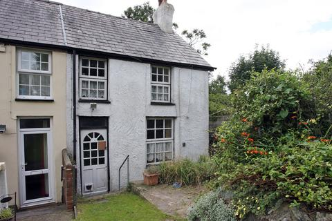 2 bedroom semi-detached house for sale - ONLINE AUCTION