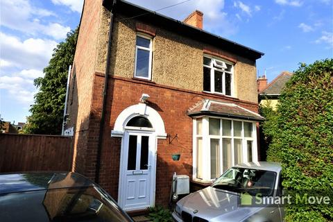 3 bedroom detached house for sale - Orme Road, Peterborough, Cambridgeshire. PE3 9DY