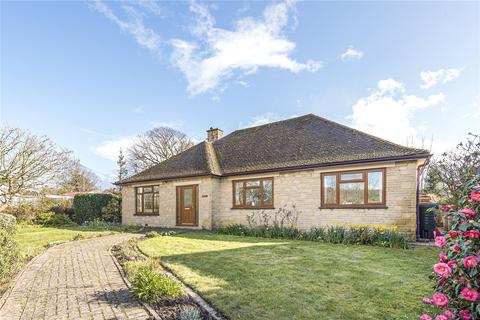 3 bedroom detached bungalow for sale - Exeter Road, Honiton, Devon, EX14