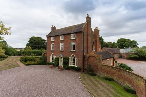 5 bedroom detached house for sale - Ryton, Shifnal