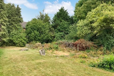 Land for sale - Prestbury, Gloucestershire