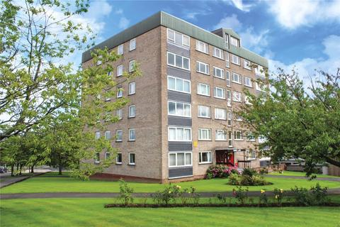 1 bedroom apartment for sale - 5C, Lennox Court, Stockiemuir Avenue, Bearsden