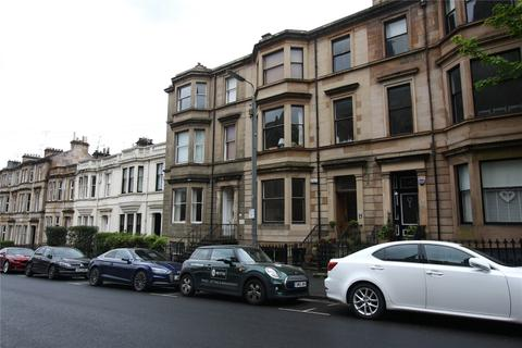 1 bedroom apartment to rent - Flat 1/2, Loudon Terrace, Dowanhill, Glasgow