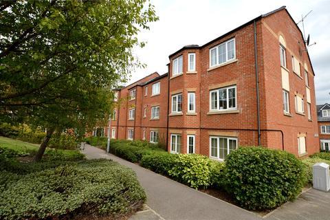 2 bedroom apartment for sale - Broadlands Gardens, Pudsey, West Yorkshire