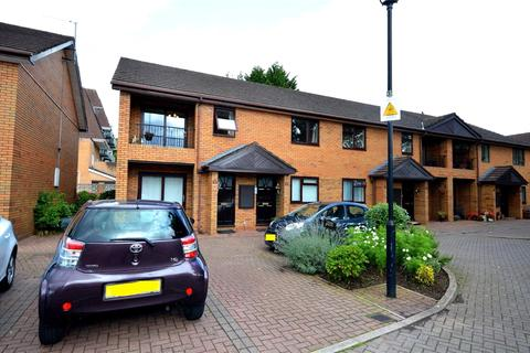 2 bedroom apartment for sale - Park End Court, Park End Lane, Cardiff, CF23