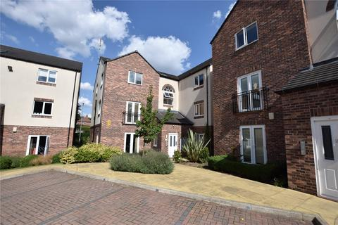 2 bedroom apartment to rent - Flat 3, Potternewton Mount, Leeds, West Yorkshire