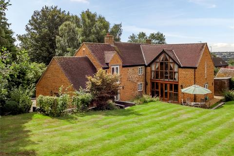 4 bedroom detached house for sale - Mollington, Banbury, Oxfordshire