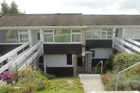 1 bedroom apartment to rent - Woodwater Lane, Exeter