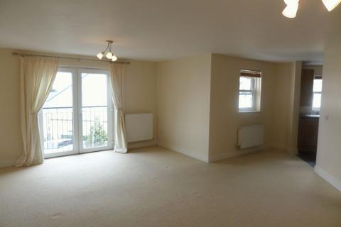 2 bedroom apartment to rent - Union Close, Bideford