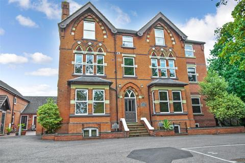 1 bedroom apartment for sale - Barkby Lane, Syston, Leicester