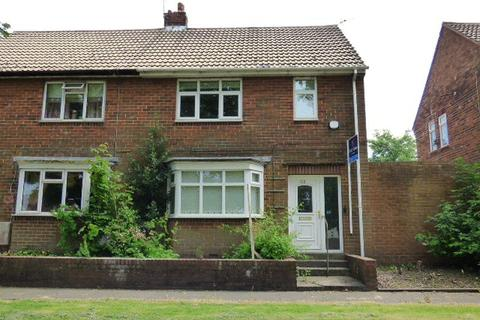 2 bedroom semi-detached house for sale - High Street, Houghton Le Spring