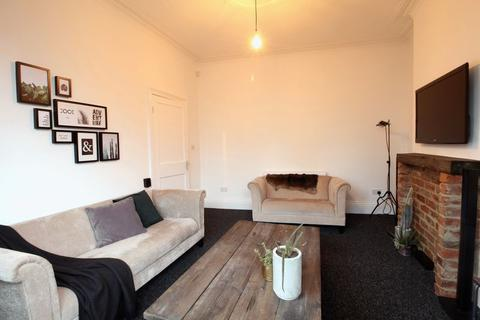 4 bedroom property to rent - Albert Terrace, Middlesbrough
