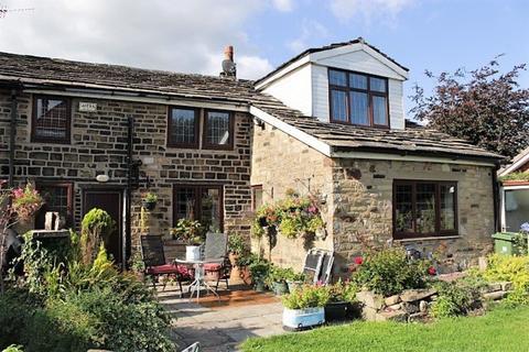 4 bedroom cottage for sale - Stalybridge Road, Mottram, Via Hyde