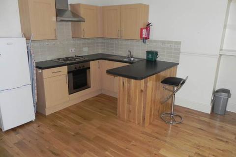 1 bedroom flat to rent - Sketty Road, Uplands, Swansea