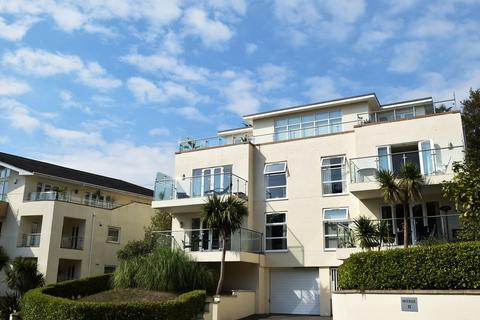 2 bedroom apartment for sale - Katerose, 11 Durrant Road