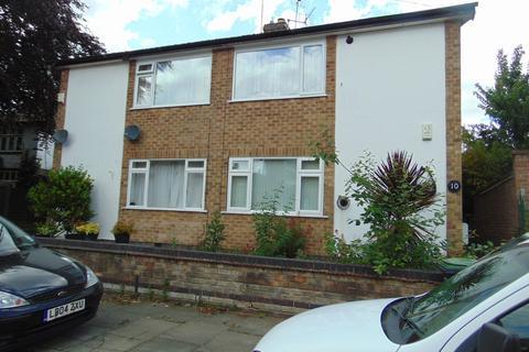 2 bedroom flat to rent - Enfield Street, Beeston