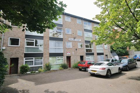 1 bedroom ground floor flat to rent - Pollard Court, Stoneygate, Leicester, LE2
