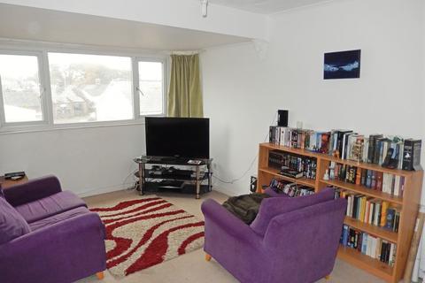 2 bedroom apartment to rent - Llandaff Road, Canton, Cardiff