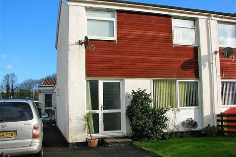 4 bedroom semi-detached house to rent - Woodland View, Lanivet