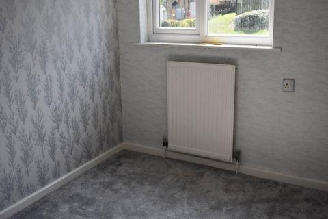 3 bedroom house to rent - Wenborough Lane, Holmewood, Bradford