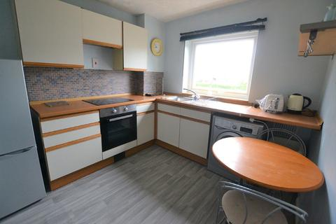 1 bedroom apartment to rent - Cleveland Court, 41 Kenilworth Road
