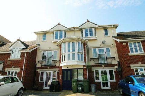 2 bedroom apartment for sale - Split Level Apartment