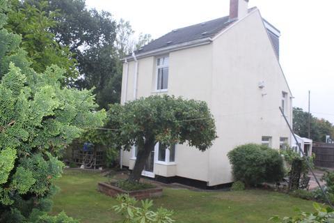 3 bedroom detached house for sale - Maypole Lane, Maypole
