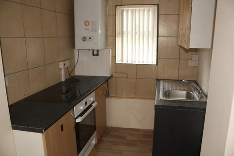 1 bedroom flat to rent - Townhill road, Townhill