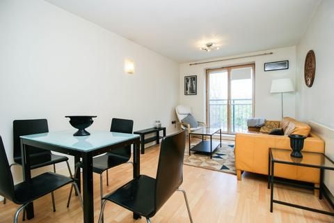 2 bedroom apartment to rent - Brindley Point, 20 Sheepcote Street