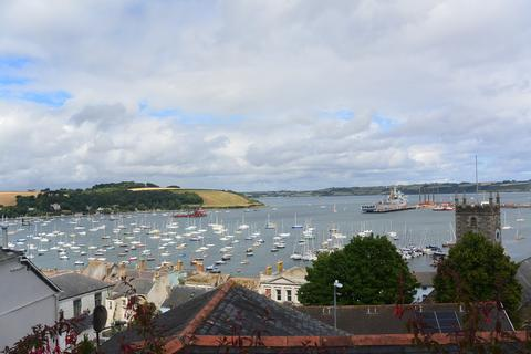 2 bedroom terraced house to rent - Wodehouse Terrace, Falmouth