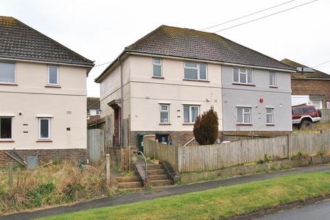 2 bedroom semi-detached house for sale - Whitehawk Crescent