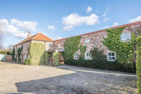5 bedroom detached house to rent - Shipton Road