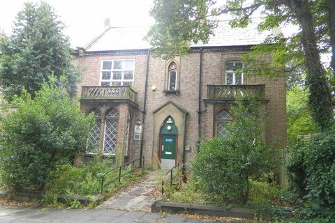 7 bedroom end of terrace house for sale - Lovaine Terrace, North Shields, Tyne And Wear, NE29