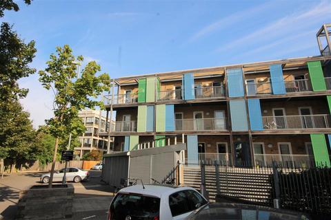 1 bedroom flat for sale - Warren Close, Cambridge