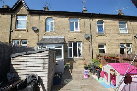 3 bedroom terraced house for sale - Roydwood Terrace, Cullingworth, West Yorkshire