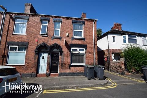 1 bedroom house share to rent - Watford Street, Shelton