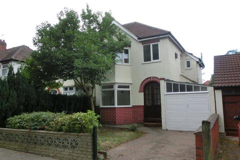 3 bedroom semi-detached house for sale - Bushmore Road, Birmingham
