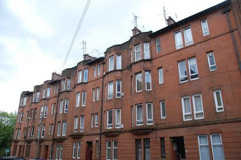 1 bedroom flat to rent - Ettrick Place SHAWLANDS FURNISHED