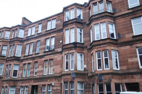 1 bedroom flat to rent - Strathyre Street, GLASGOW FURNISHED