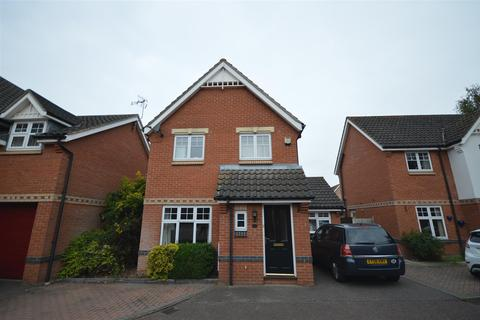 3 bedroom house for sale - St. Faiths Road, Norwich