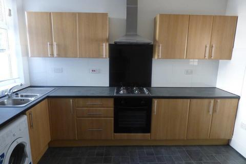 2 bedroom flat for sale - Somerset Street, Hull