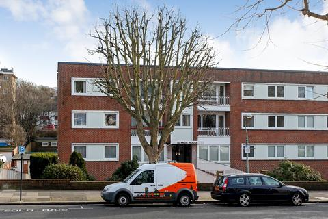 2 bedroom flat for sale - Palmeira Avenue, Hove, BN3