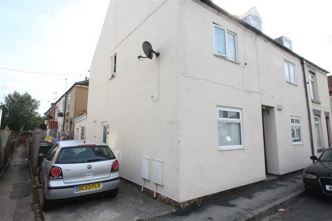 2 bedroom apartment for sale - Eastgate, Hessle